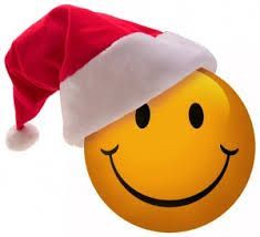 Image result for christmas music emoji