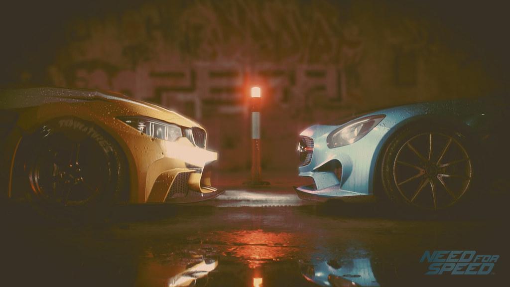 E3_2015_Mediakit_018