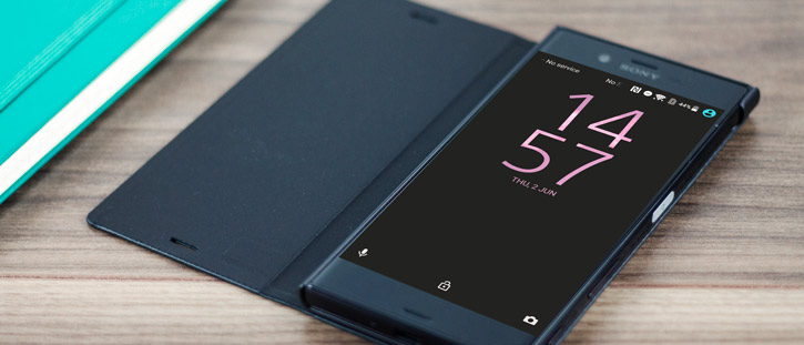 timeless design 25ef1 e6bd2 10 recommended Sony Xperia XZ cases and accessories - napa