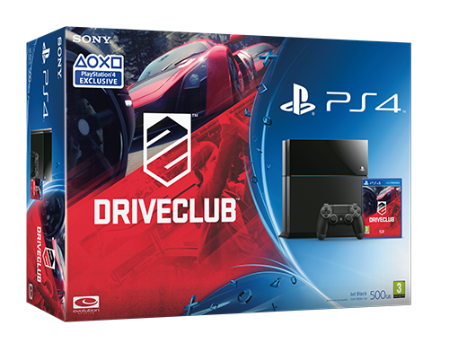 driveclub bundle1