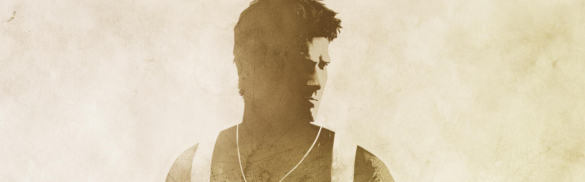 «Uncharted: Натан Дрейк. Коллекция»