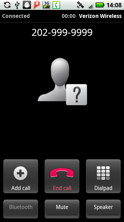 how to change my voicemail number