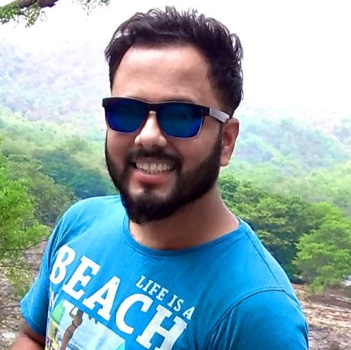 RajKabade