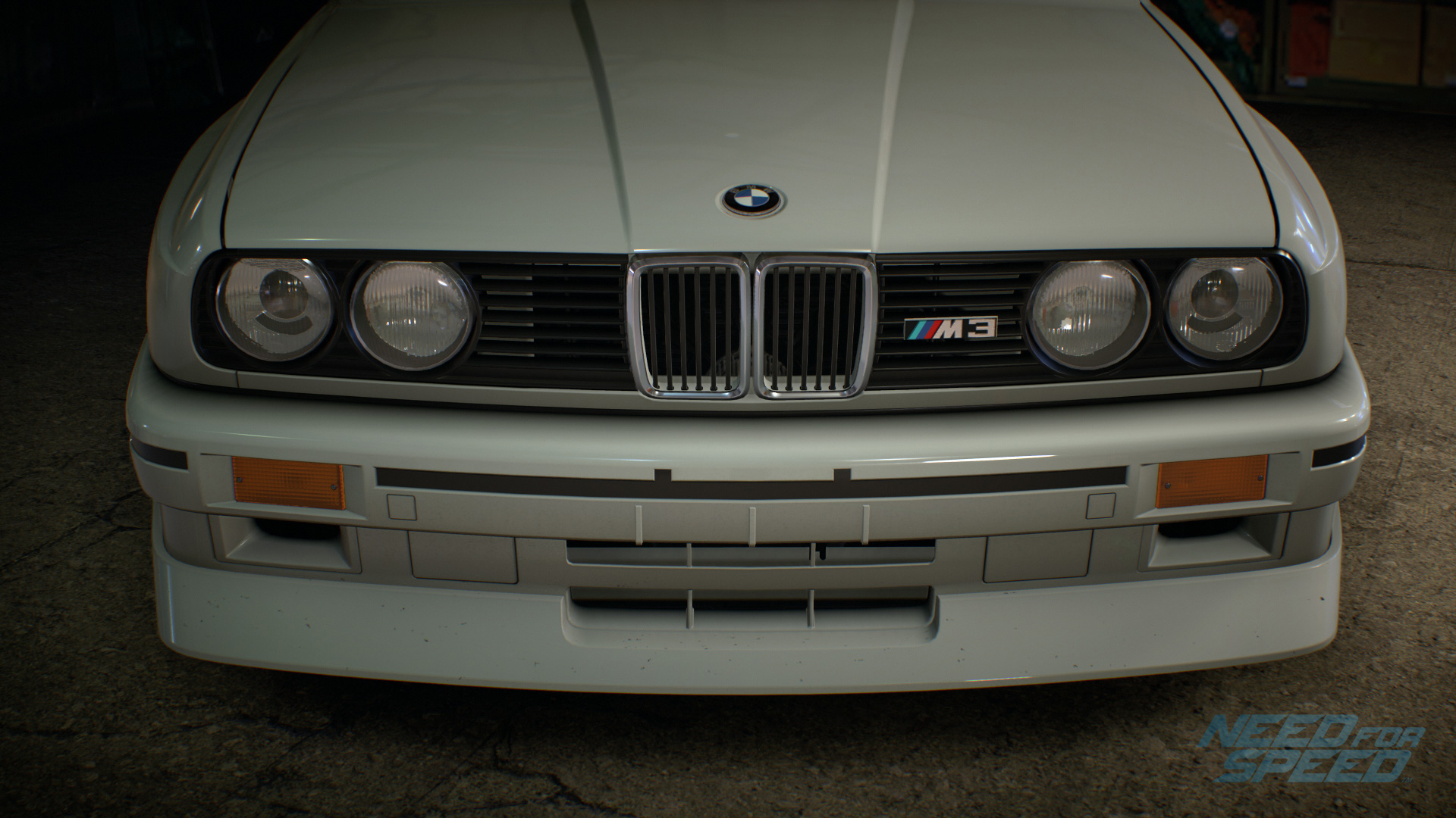 BMW_M3_Evo_01 - STOCK - WMARK
