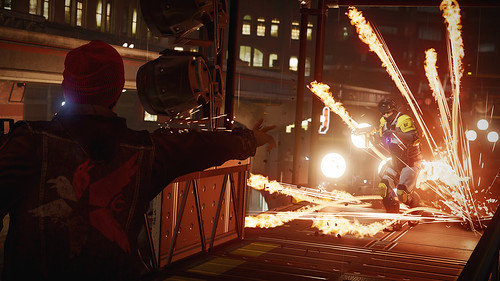 inFAMOUS_Second_Son-fireworks_smoke-523b