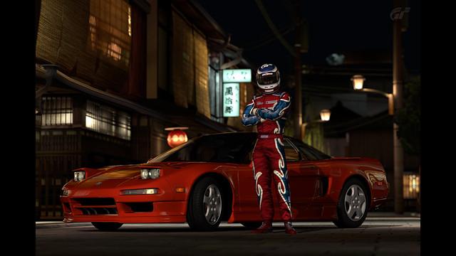 GT5: Novos Recursos e DLC