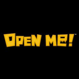 Open Me!™