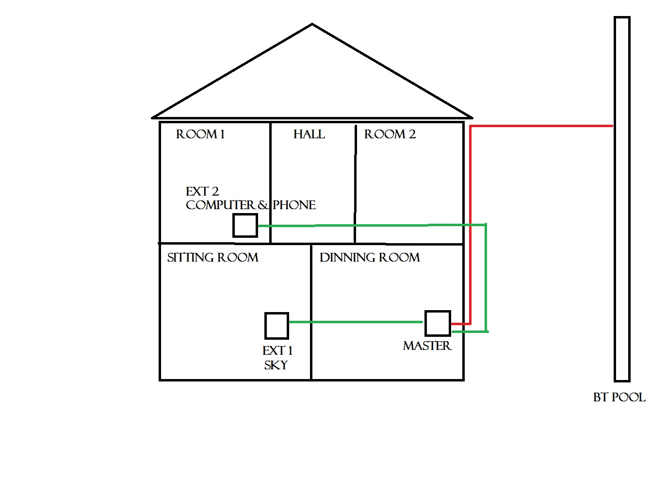 bt infinity 2 wiring diagram  | 1108 x 631