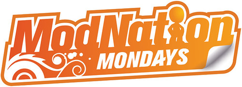 ModNation Racers for PS3: ModNation Mondays