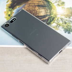 size 40 bd8d4 dafe9 Top 10 Xperia XZ Premium cases + accessories - The giffgaff community