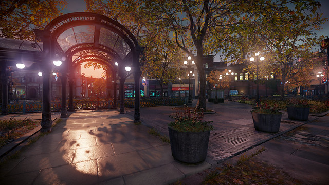 inFAMOUS_Second_Son_Seattle_Downtown_Pioneer_Square_372_1392045564