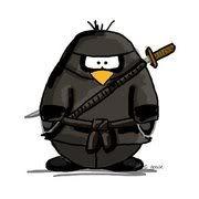 ninja_penguin