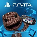 Vita-birthday-theme_1024x1024