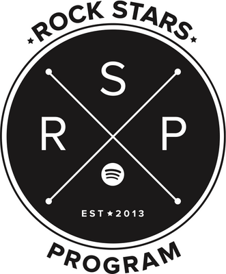 RSPBlack.png