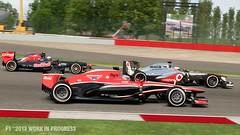 F1_2013_003_WIP