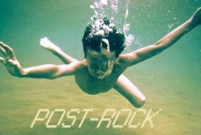 Post-rock 101