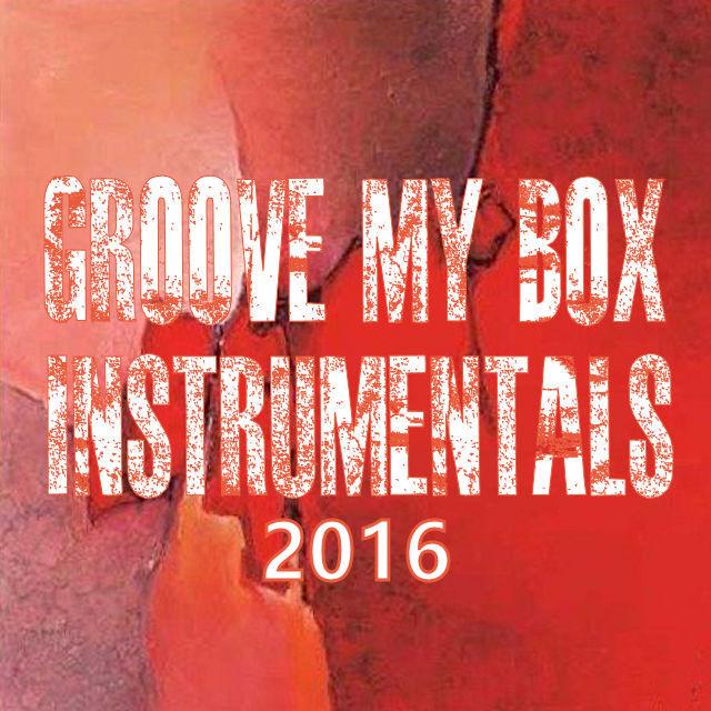 Groove My Box