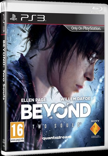 PS3_3D english