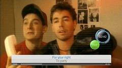 Beastie Boys_You Gotta Fight For Your Right