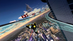 WipEout 2048_screenshot_3