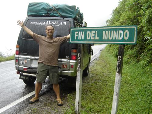 http://2.bp.blogspot.com/-LN2oxy7JCEI/TxXNeNZjavI/AAAAAAAAAdU/B1ijtWnt4_o/s1600/fin-del-mundo.jpg