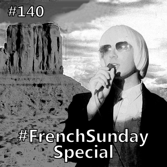 French Sunday Special
