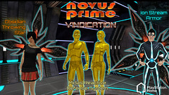 NovusPrime_blogpost_image2_640x360