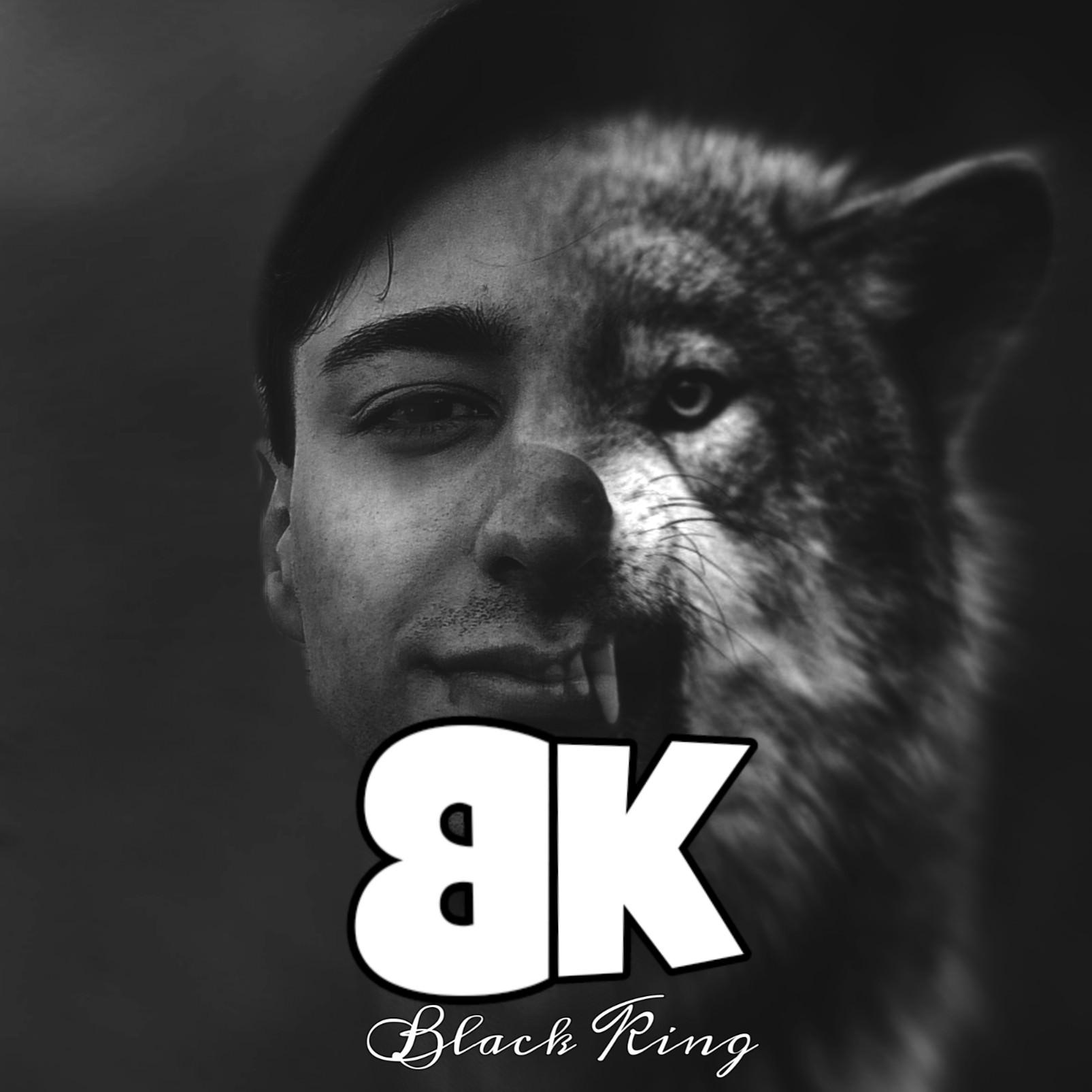 AM_BlackKing