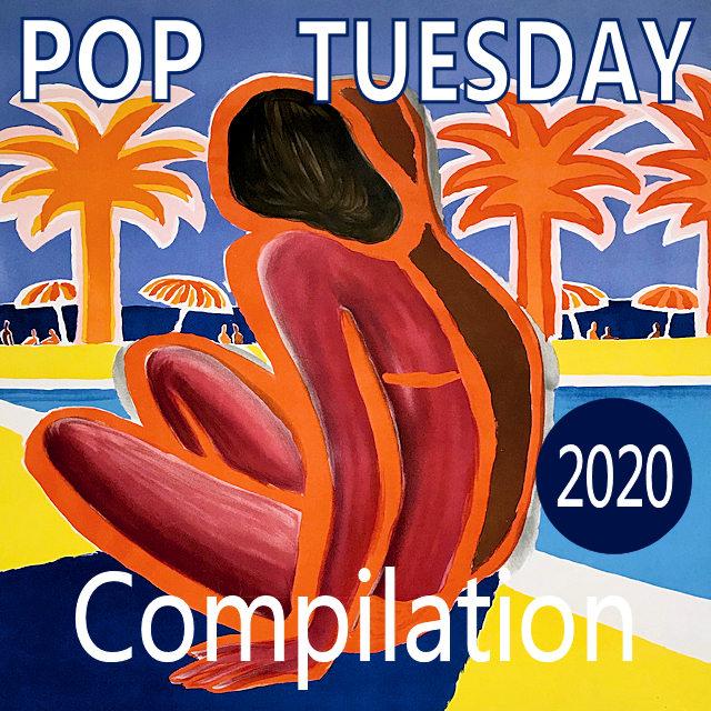 Pop Tuesday