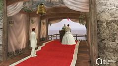 screenshots_wedding_02