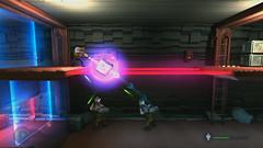 Rochard_PSN_E32011_Screenshot (18)