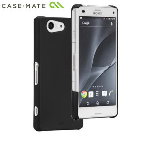 buy popular d7dc5 c6f0c Top 10 Sony Xperia Z3 Compact cases and accessorie... - The giffgaff ...