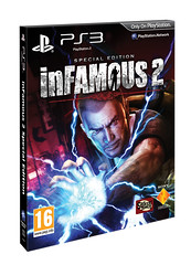 InFamous 2 Digi_3DPack_AW_ENG