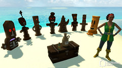 monkey_island_2