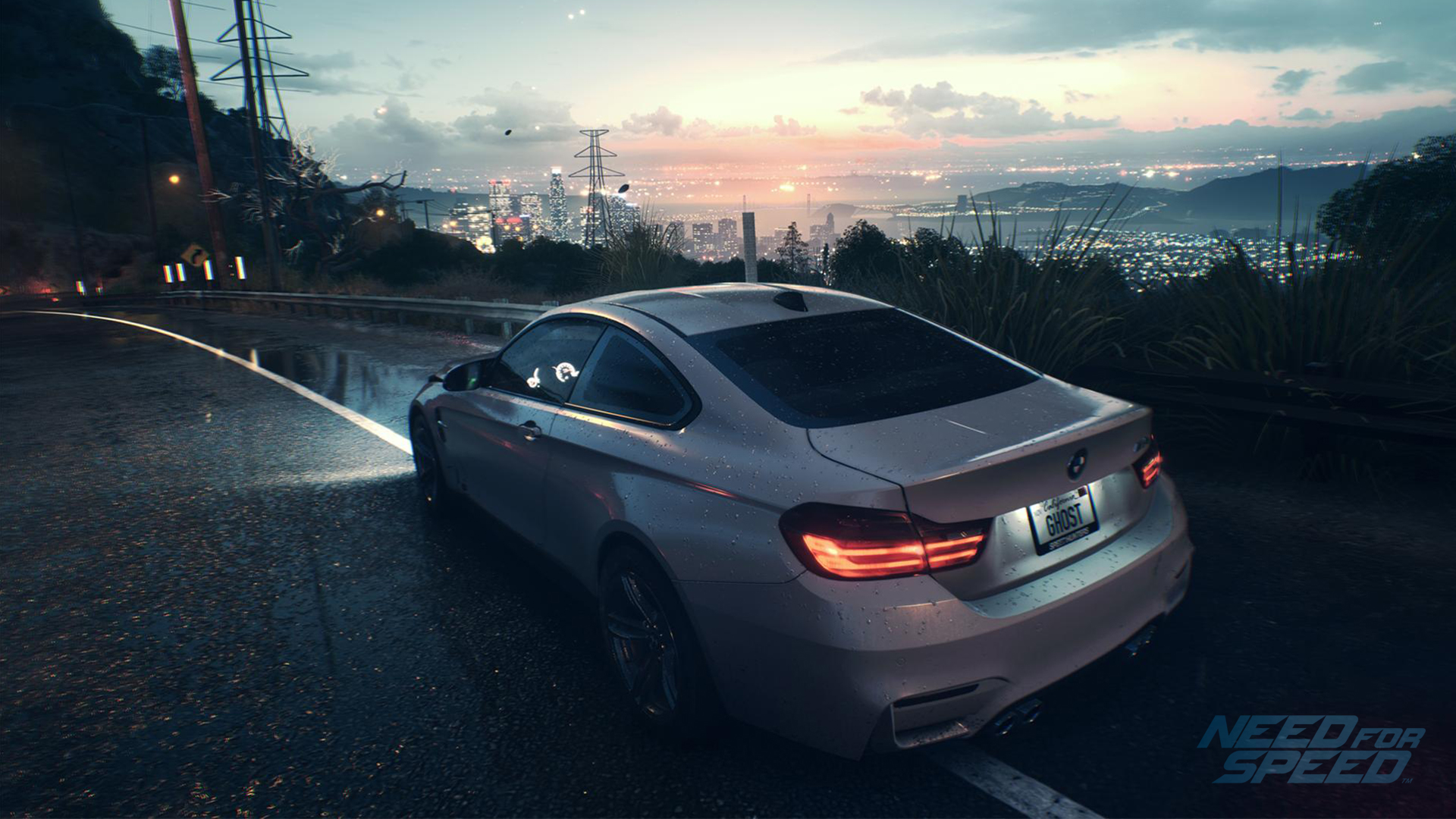 01_BMW_M4_sh003_v001_world