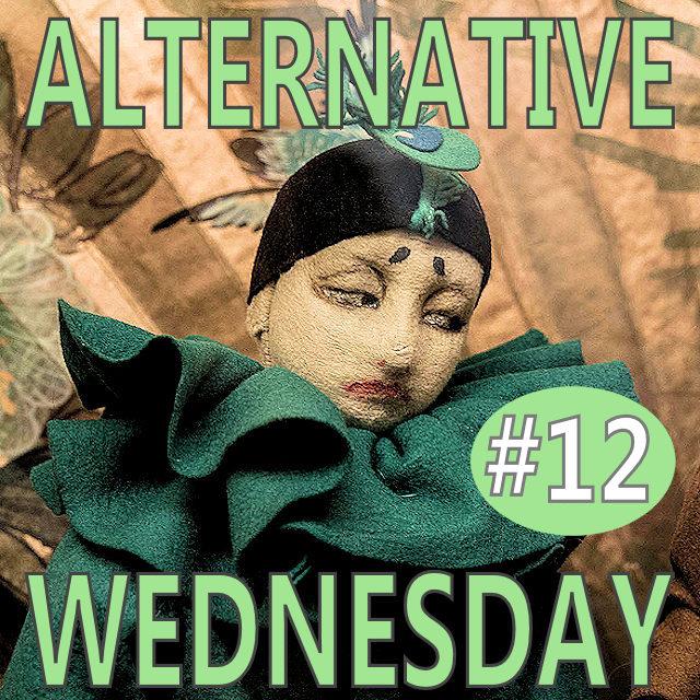 Alternative Wednesday