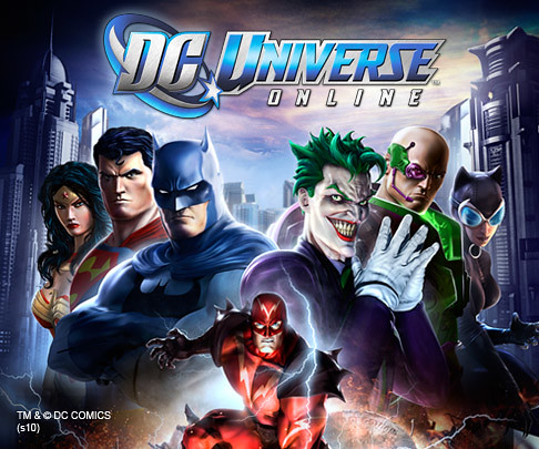 Whats_new_DC-Universe_update
