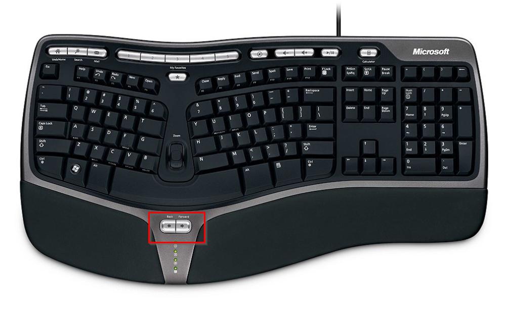 2015-07-24 09_46_42-microsoft ergonomic keyboard 4000 - Google Search - Internet Explorer.png