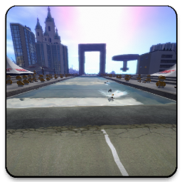 Utopian Citadel