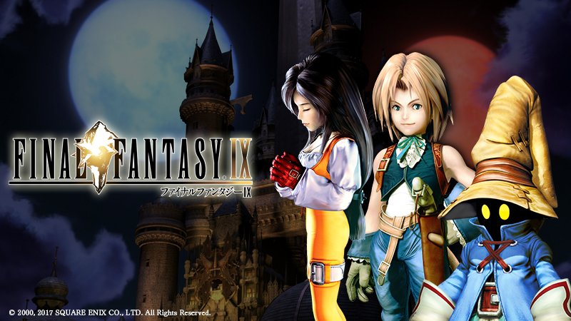 Final Fantasy - Page 5 687474703a2f2f6f79737465722e69676e696d67732e636f6d2f776f726470726573732f7374672e69676e2e636f6d2f323031372f30392f6666392e6a7067