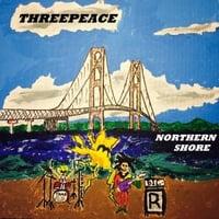 Threepeace | Northern Shore