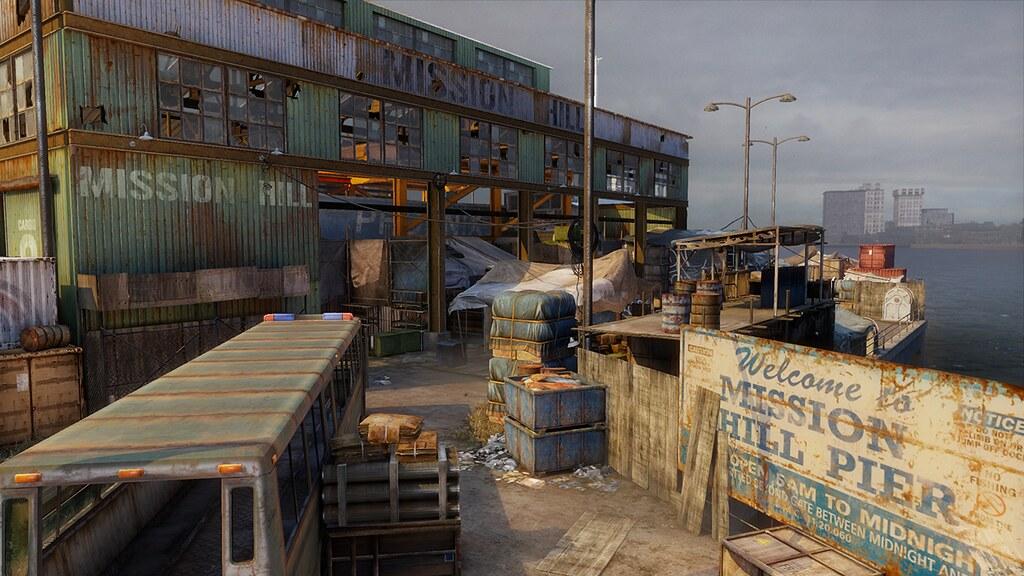 Wharf_1_720p