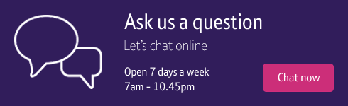 Chat with us