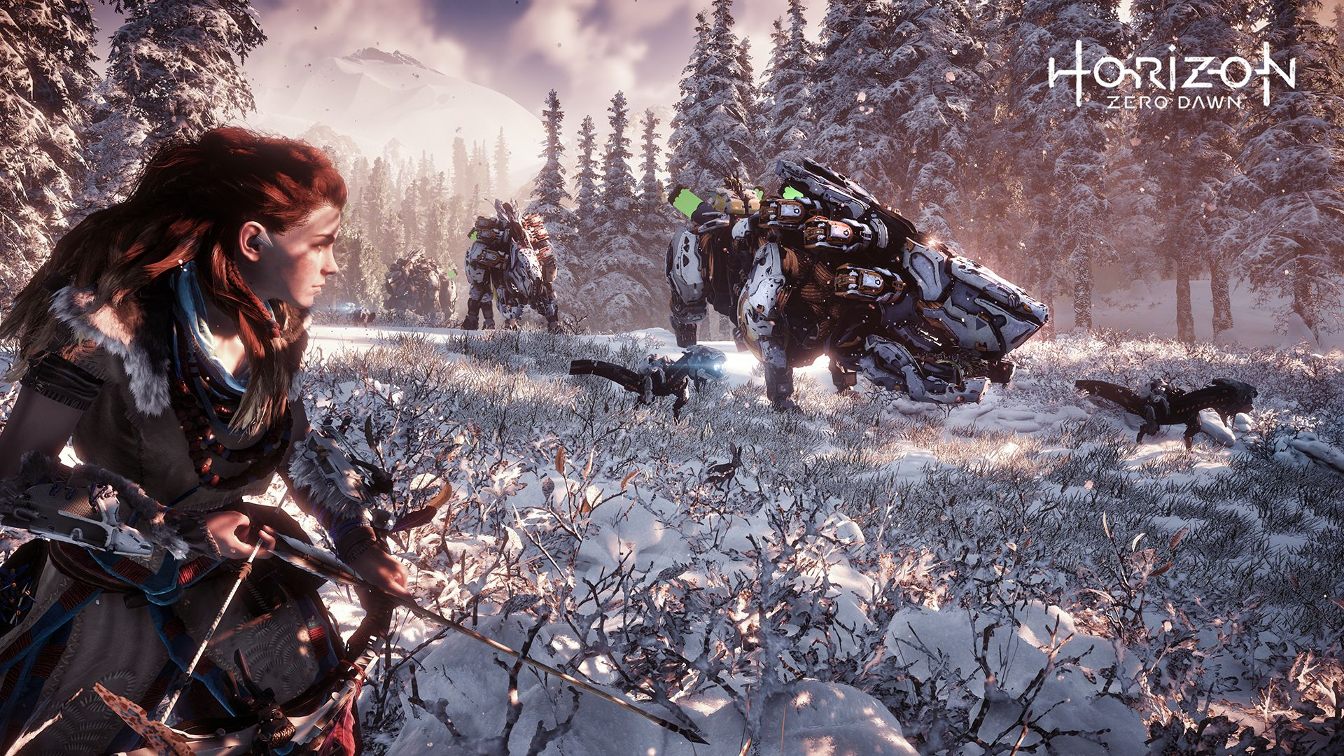 Horizon Zero Dawn Countdown Thread Page 2 Playstation Forum Sony 4 Collector Edition Image Result For Armour Sets