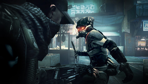 Lead image_bmUploads_2013-01-28_976_Guerrilla_Killzone Mercenary_06