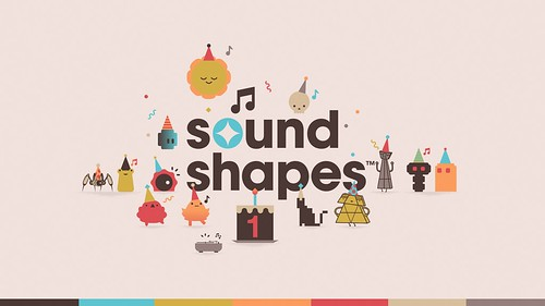 lead image SOUND_SHAPES_BDAY(1)_sm