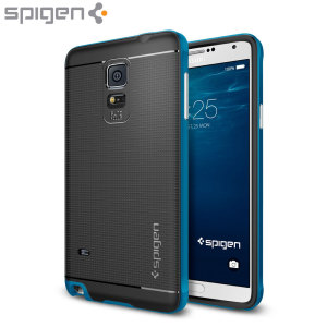 save off 5cd8d daf37 Top 10 Samsung Galaxy Note 4 cases and accessories - The giffgaff ...