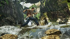 Uncharted-P_Cliff-Opening_01