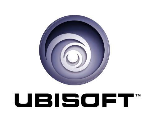 UbisoftLogo.jpg image by lstormy10