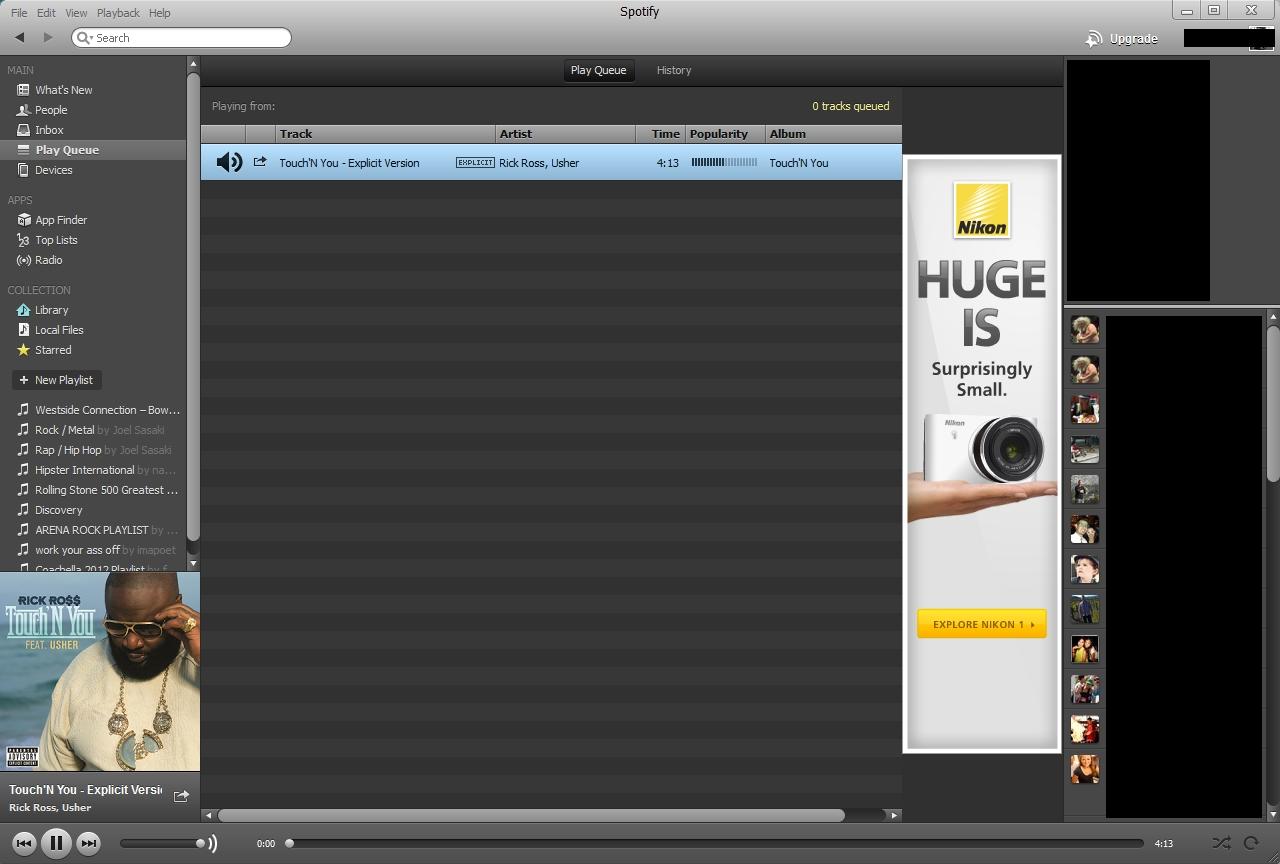 spotify-no-audio.jpg